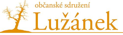 Logo Lužánek